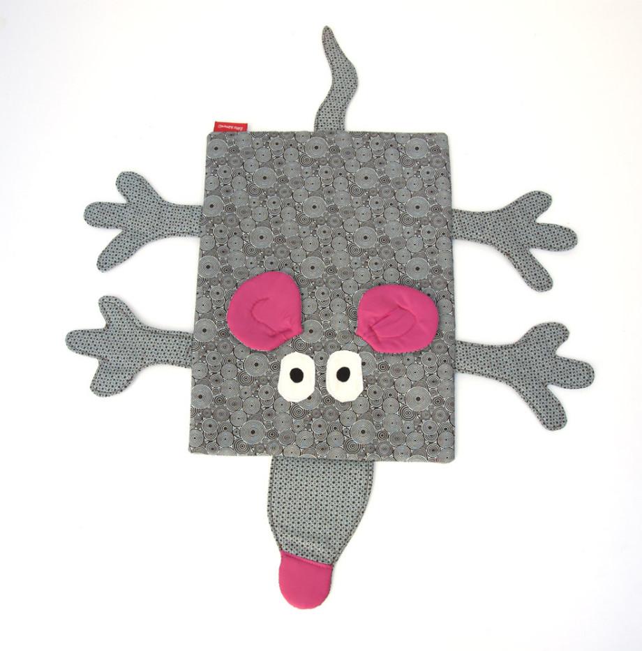 ratoncillo-00-caprichos-creativos