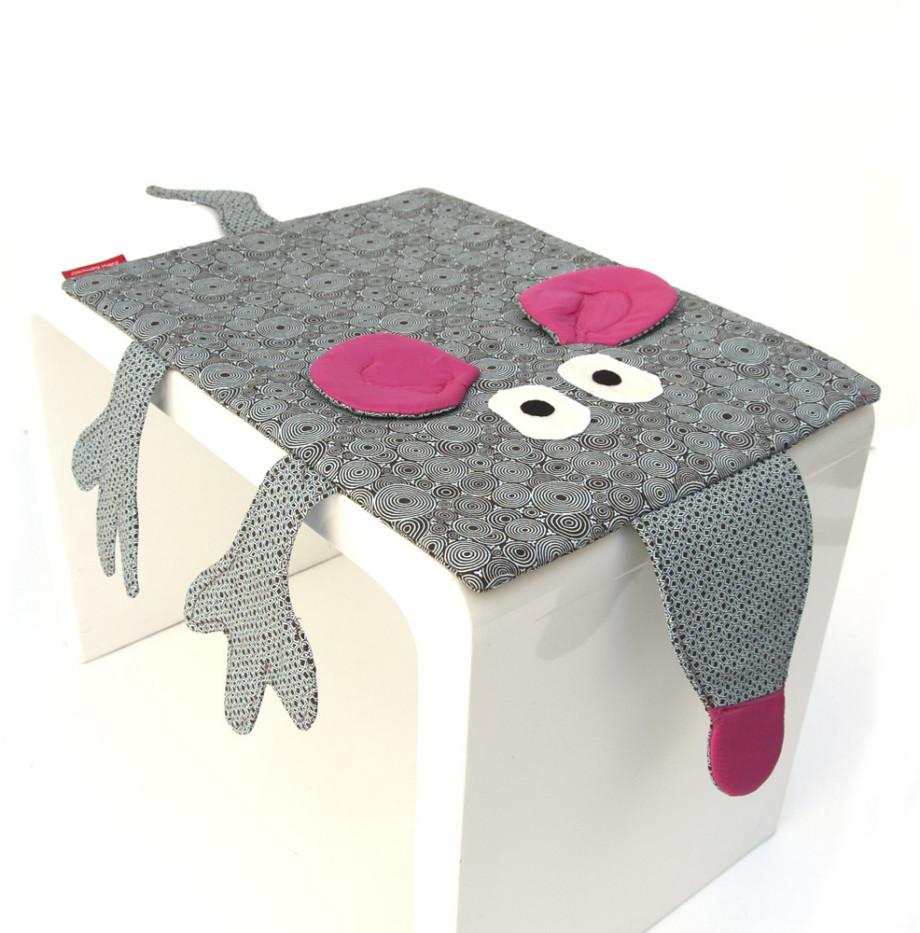 ratoncillo-01-caprichos-creativos