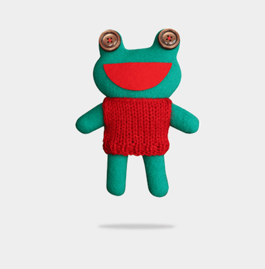 toy-froggy-00-caprichos-creativos