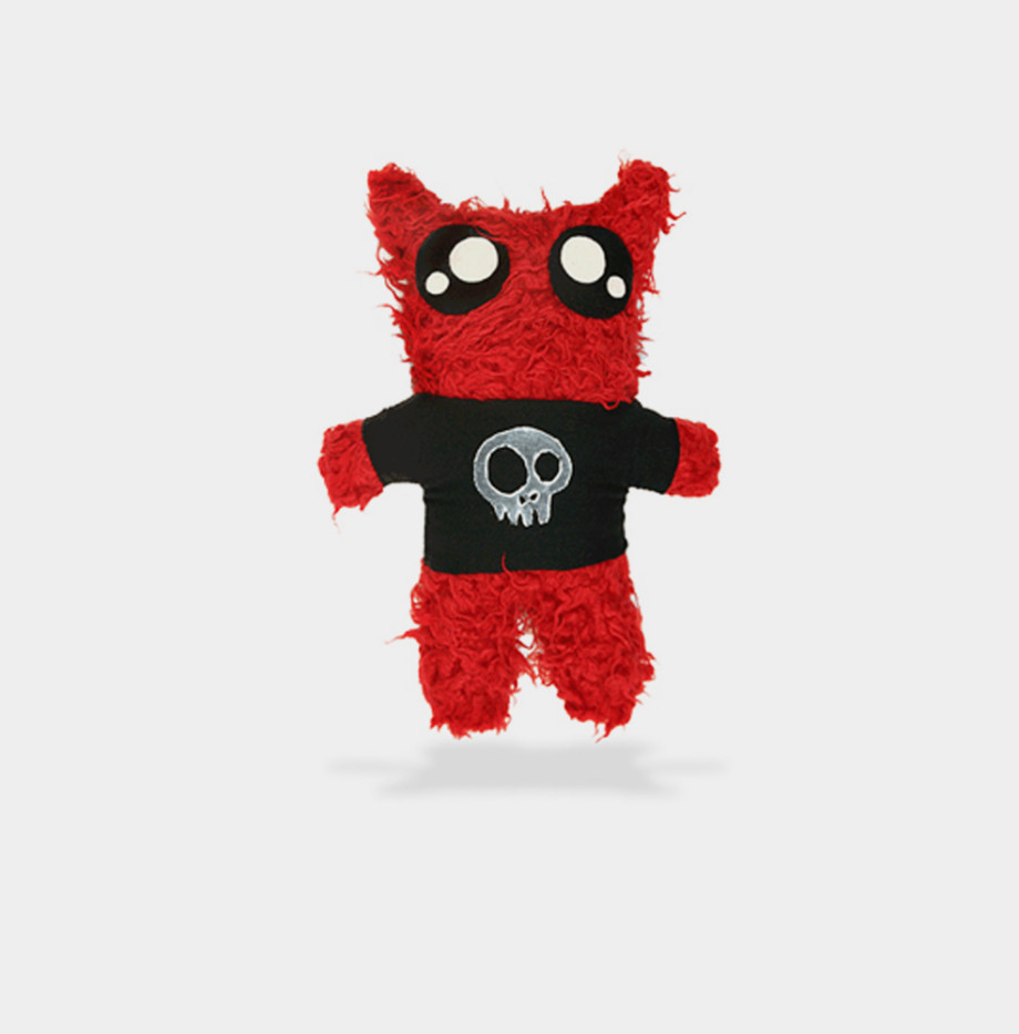 toy-redpelusa-00-caprichos-creativos