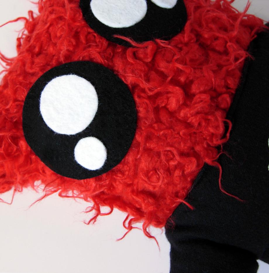 toy-redpelusa-01-caprichos-creativos