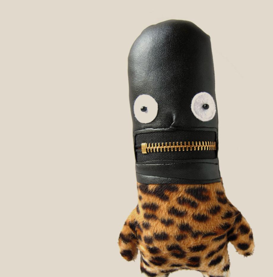 toy-sadoclasico-02-caprichos-creativos