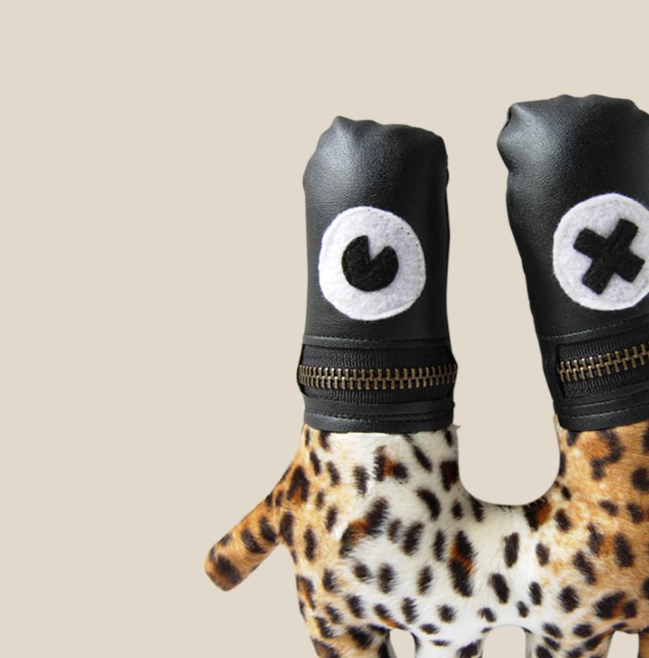 toy-siamesessados-01-caprichos-creativos